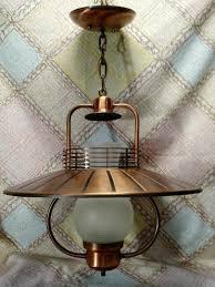 tag rustic cabin decor