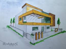 architectural house drawing. Perfect House The Cabin Project Technical Drawings  Life Of An Architect Home Modern House  Drawing Photo For Architectural T