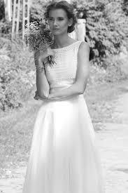 Modell Lara 845 Silk Lace Hochzeitskleider Wir Verfolgen