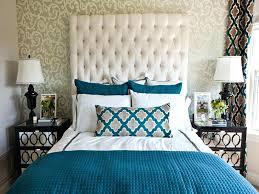 Turquoise Decorative Accessories Turquoise Bedroom Accessories Purple And Turquoise Bedroom Decor 54