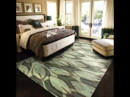 bedroom area rugs ideas you throughout rug prepare 14