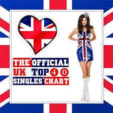 The Official Uk Top 40 Singles Chart 04 11 2016 Mp3 Buy