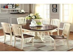 84 inch dining table inch dining table best of dining room table inspirational inch kitchen table 84 inch dining table