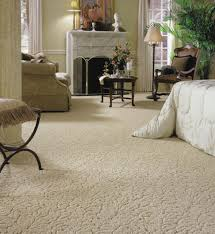 no matter what your setting is we have the right style of carpet for you new carpet can dramatically change the look and feel of any room in your home