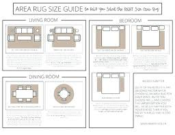 full size of 6x9 rug under king bed area size guide for living room inspirational furniture
