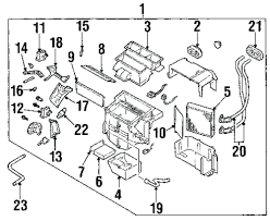 Nissan Quest Stereo Wiring Diagram