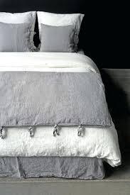 wamsutta vintage linen duvet cover bed linen best duvet cover ideas bedding reviews wamsutta vintage paisley