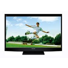 panasonic plasma tv 50 inch. panasonic th-p50x20s x-series 50\ plasma tv 50 inch b