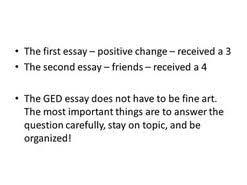 importance of having friends essay  importance of having friends essay ldquo
