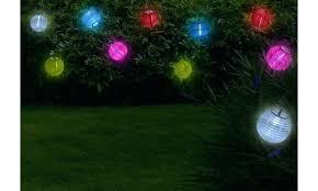 Solar lantern string lights Ashland Garden String Lights Led Solar Powered Garden Lantern String Lights Outdoor String Lights Mains Light Garden String Lights Led Solar Powered Garden Lantern String Lights