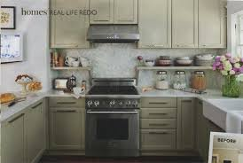 Kitchen Cabinets To Ceiling recently do your kitchen cabinets go all the way to the ceiling 2179 by xevi.us