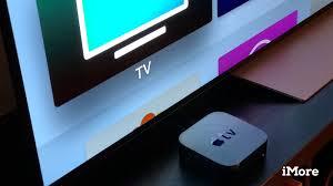 Best Apple TV in 2021