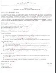 Teacher Aide Resume Examples Of Resumes Assistant Cover Letter