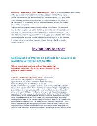 essays english international language easy