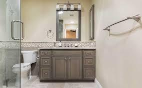 phoenix bathroom remodeling. Phoenix Bathroom Remodeling Republic West 068