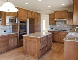 kitchen ideas wood cabinets. Steps To A Successful Kitchen Remodel · Ideas Wood Cabinets