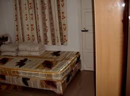 normal bedroom designs. Bedroom Jpg Normal Designs