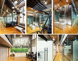 design office space designing. Office5 Design Office Space Designing