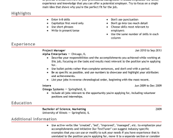 isabellelancrayus terrific resume outline student resume isabellelancrayus fetching resume templates for word the grid system lovely emphasis resume template and