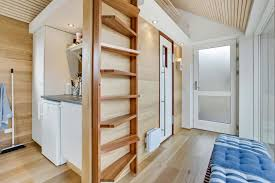 tiny houses madison wi. Tiny Homes For Sale Mn | Oregon Molecule Houses Madison Wi