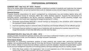 resume : Amazing Ems Resume EMT Resume Cover Letter Writing Resume ...