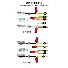 deep well pump wiring diagram deep image wiring 220 well pump wiring diagram wiring diagram schematics on deep well pump wiring diagram