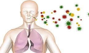 Инкубационный период туберкулеза у взрослых и детей Заражение туберкулезом