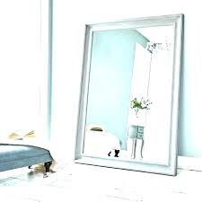 Giant floor mirror Large Black Extra Large Floor Mirror Giant Floor Mirror Extra Large Floor Mirror Large Floor Standing Mirror Giant Rabenschwarzme Extra Large Floor Mirror Leaning Floor Mirror Floor Mirror Cheap