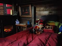 Pirate Themed Bedroom Pirate Ship Bedroom Review Legoland Malaysia Hotel Premium