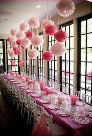 tissue paper flower centerpiece ideas 8 inch 20 cm decorative wedding decorations paper flowers balls