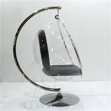 egg chair for sale. Egg Chair Price Chairs Fresh Replica Clear Acrylic Stand Bubble Buy Cheap For Sale