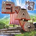 Bravo: Hits 67
