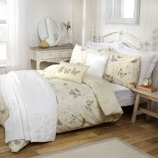 awesome yellow bedding sets uk 28 with additional king size duvet covers with yellow bedding sets
