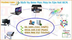Dịch Vụ Sửa Laptop Chất Lượng Q. 10 Tận Nhà