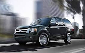 2018 ford navigator. contemporary navigator 25 reasons to wait for 2018 ford expedition and just a small u201cflawu201d and ford navigator