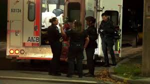 Gang Members Arrested In Murder Conspiracy Vancouver