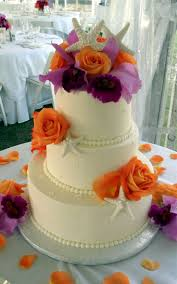 28 Best Wedding Cakes Images On Pinterest Marriage Cakes And