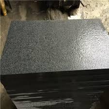 flamed g654 granite tiles black granite floor tiles sesame black granite floor patio granite stone paving granite stone pavers granite wall tiles granite