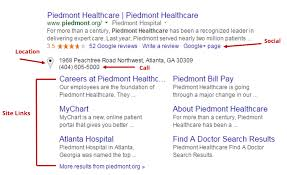 Piedmont My Chart Login 3 Simple Ways To Use Paid Search In Healthcare Marketing