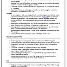 awesome area of interest in resume gallery simple resume office