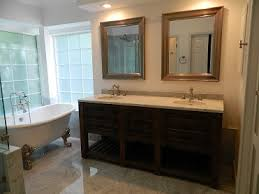 bathroom remodeling austin tx. From Repairing Loose Shower Tiles To Building A Luxurious Bathroom Suite, Texas Company Has The Experience And Skill Necessary Handle Any Remodeling Austin Tx
