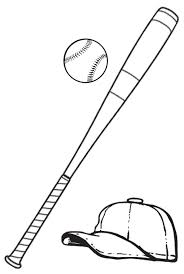 Free Baseball Bats Pictures Download Free Clip Art Free Clip Art
