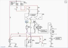 chevy 6 0 engine diagram wiring library 1973 Yamaha 250 Enduro at Yamaha 1973 Dt3 250 Wiring Diagram