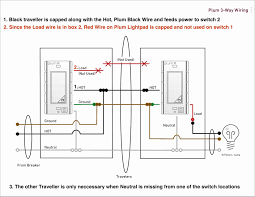 three way wiring diagram best of code 3 3672l4 wiring diagram wiring code 3 model 3672l4 wiring diagram Code 3 3672l4 Wiring Diagram #35