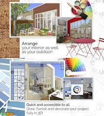 Best Interior Design Apps for Android Houzz Interior Design Ideas vs ...