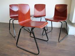 industrial style office chair. Industrial Leather Chair Large Size Of Chairs Decor For Sale Style Desk Office I