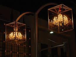 baccarat chandeliers rodeo drive 1