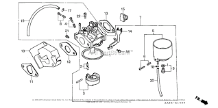 honda ex650 a generator jpn vin ge100 1000001 parts diagram for zoom