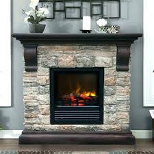 prefab fireplace doors large fireplace doors medium size of can i use my wood burner with