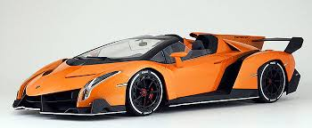 lamborghini veneno black and orange. lamborghini veneno roadster orange w white body accent stripes black alloy wheels and replicarz